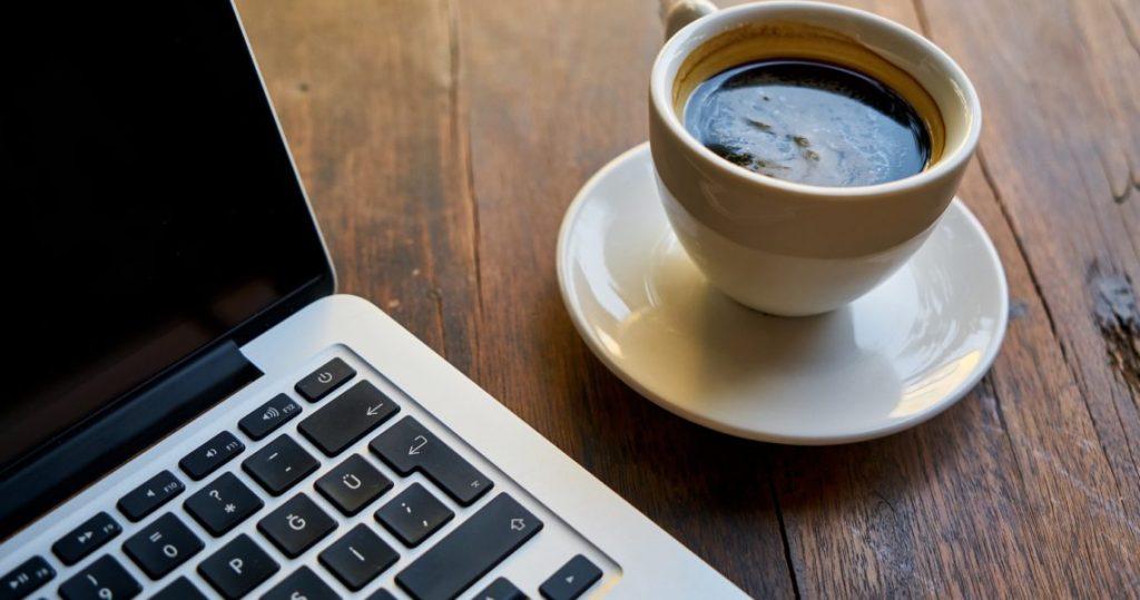 coffee-3047385_1920-1140x600