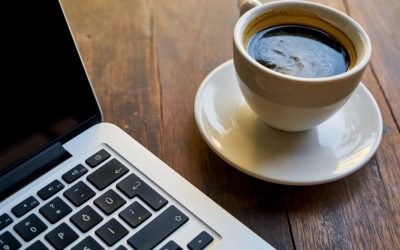 5 ways to start your blog post
