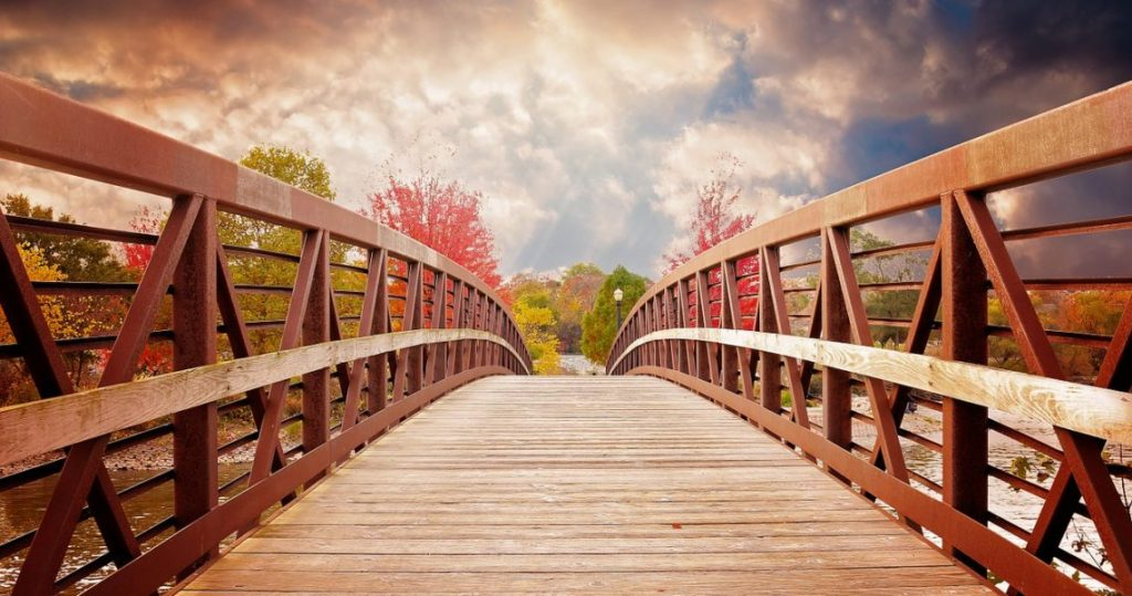 bridge-1385938_1280-1140x600-9150335